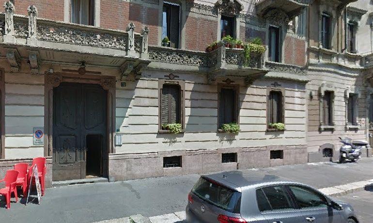 Scandalo affitti a Milano: fino a 12 euro al mese per un trilocale
