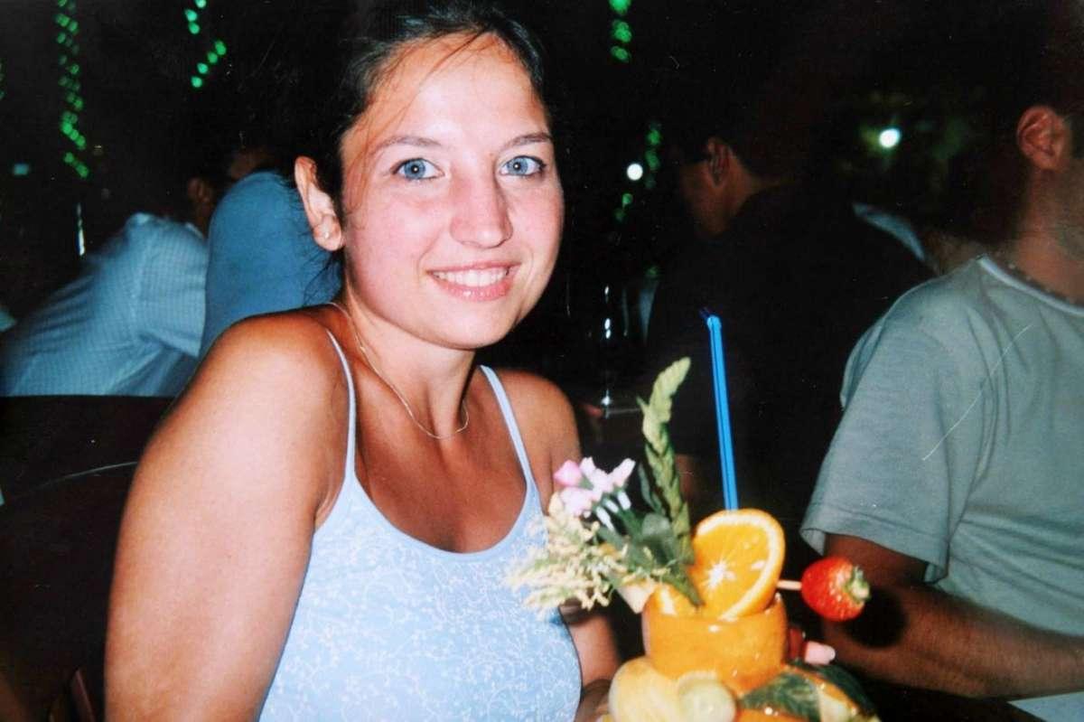 Delitto di Garlasco: i genitori di Chiara Poggi chiedono 10 milioni di risarcimento