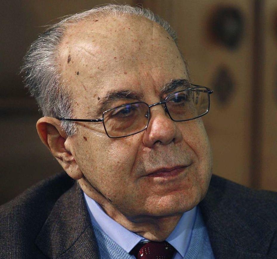 Alessandro Criscuolo, chi è il nuovo Presidente della Corte Costituzionale?