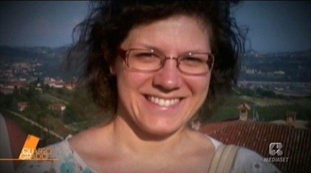 Elena Ceste, denunciato un falso testimone