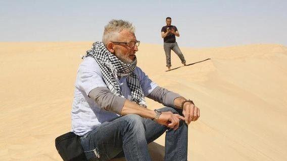 Gianluca Salviato è stato liberato, il tecnico era stato rapito in Libia