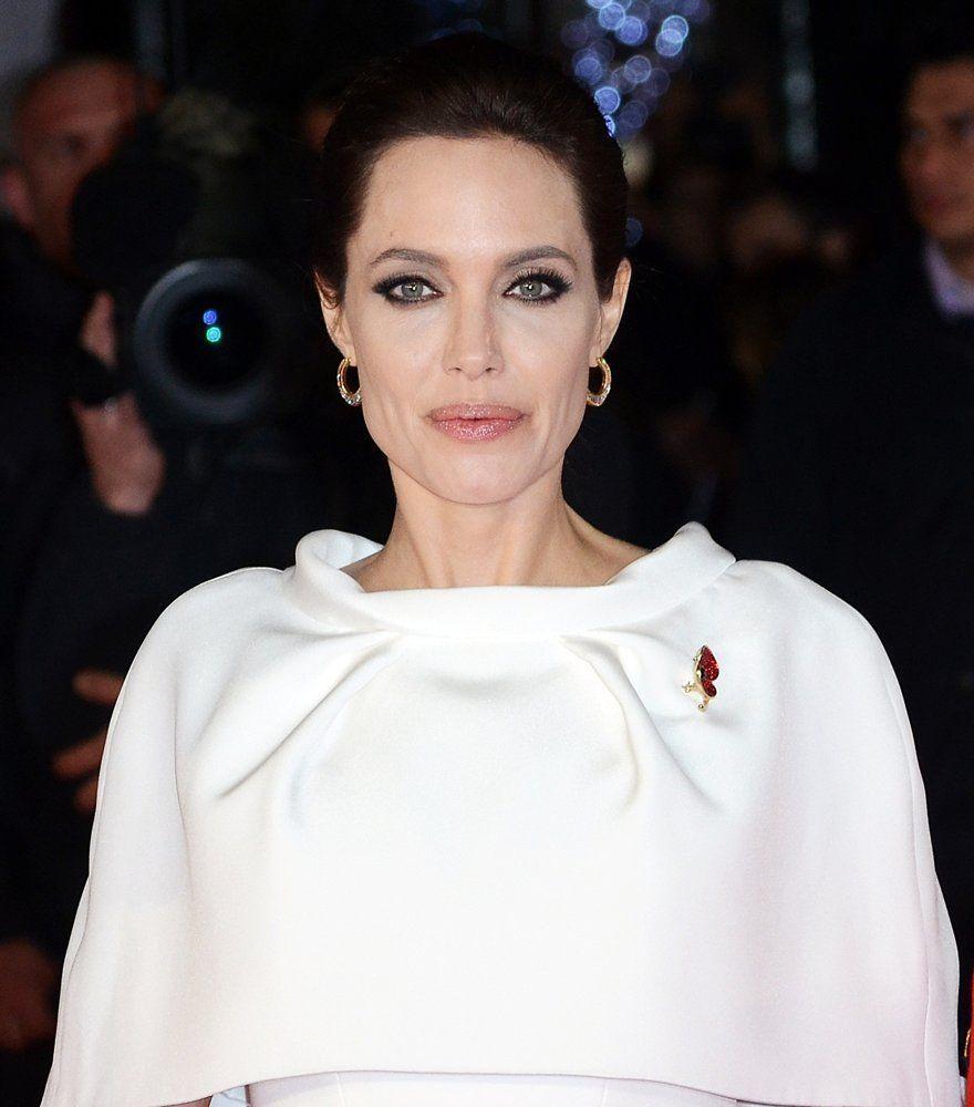 Brad Pitt e Angelina Jolie: divorzio vicino? La crisi del loro matrimonio
