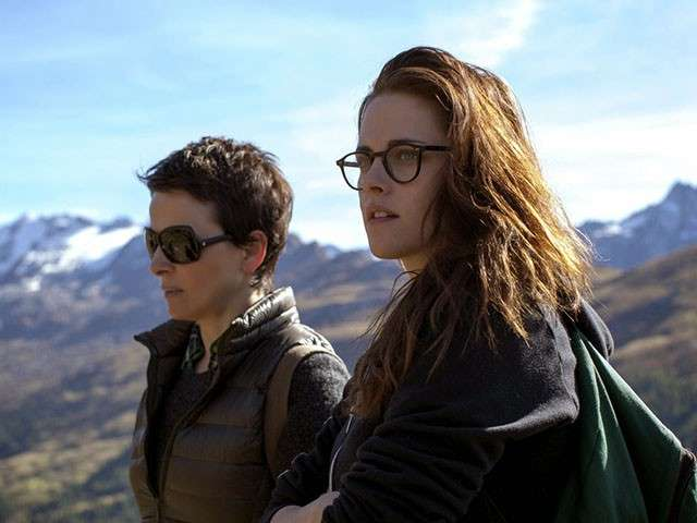 Sils Maria: recensione del film con Juliette Binoche, Kristen Stewart e Chloe Grace Moretz