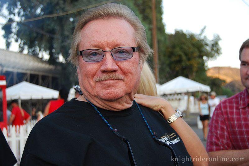 Morto Glen Larson, il creatore di Supercar e Magnum P.I.