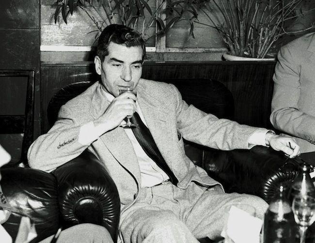 Trattativa Stato mafia esiste da sempre: Carlo Maria Lomartire lo dimostra [INTERVISTA]