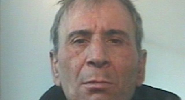 Detenuto muore in ospedale, la famiglia: «E' stato picchiato in carcere»