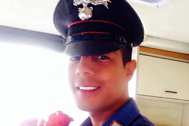 Carabiniere trovato morto in caserma a Roma: Luis Miguel Chiasso si è suicidato?