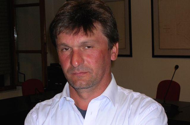 Marco Vallisa: liberato il tecnico italiano rapito in Libia