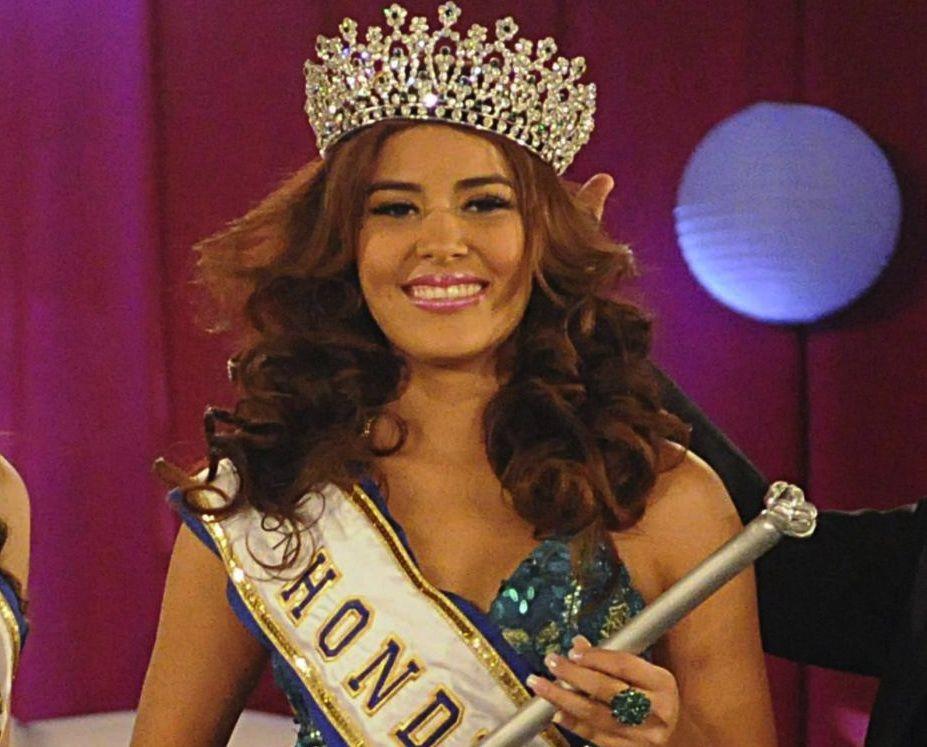 Scomparsa Miss Honduras: trovati i cadaveri della giovane e della sorella