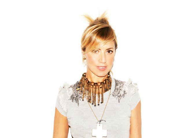 Nicoletta Deponti, da Password a La5: 'La mia ricetta della felicità' [INTERVISTA]