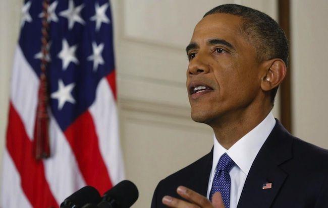 Immigrazione clandestina, Obama regolarizza 5 milioni di persone. E in Italia?