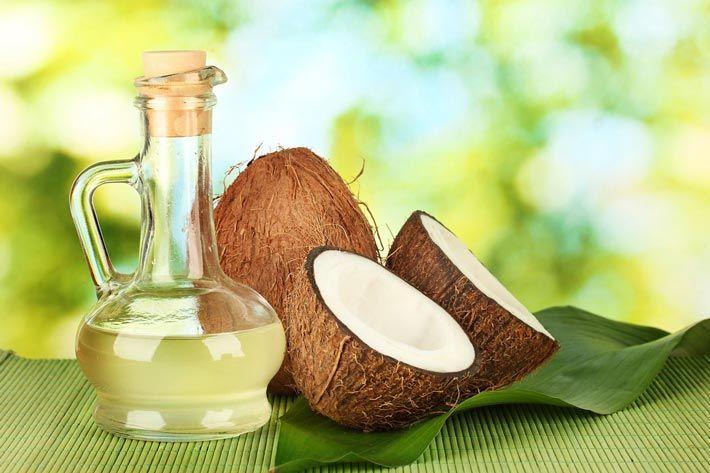 Olio di cocco: proprietà e controindicazioni