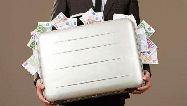 Pensioni d'oro in Italia: il tetto massimo sarà solo dal 2015