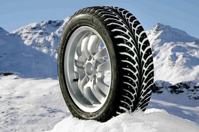 Pneumatici invernali: prezzi, guida all'acquisto e consigli