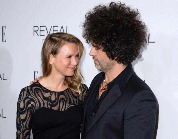 Renée Zellweger e Doyle Bramhall II sposi: matrimonio in arrivo