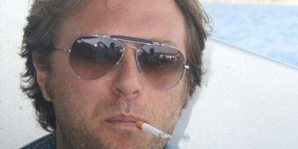 Riccardo Magherini morto dopo l'arresto: chiesto il rinvio a giudizio per 7 persone
