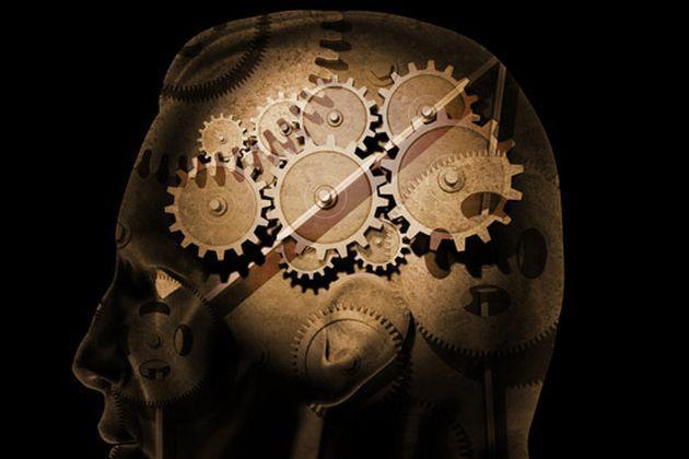 Schizofrenia: cause, sintomi e cure