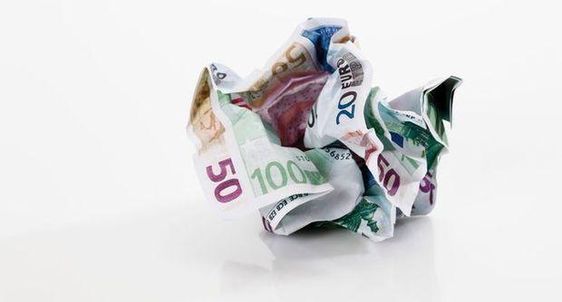 Nuova tassa comunale: Tasi, Imu, Tosap e Tari insieme. Ma serve un controllo