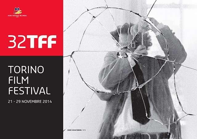 Torino Film Festival 2014 programma