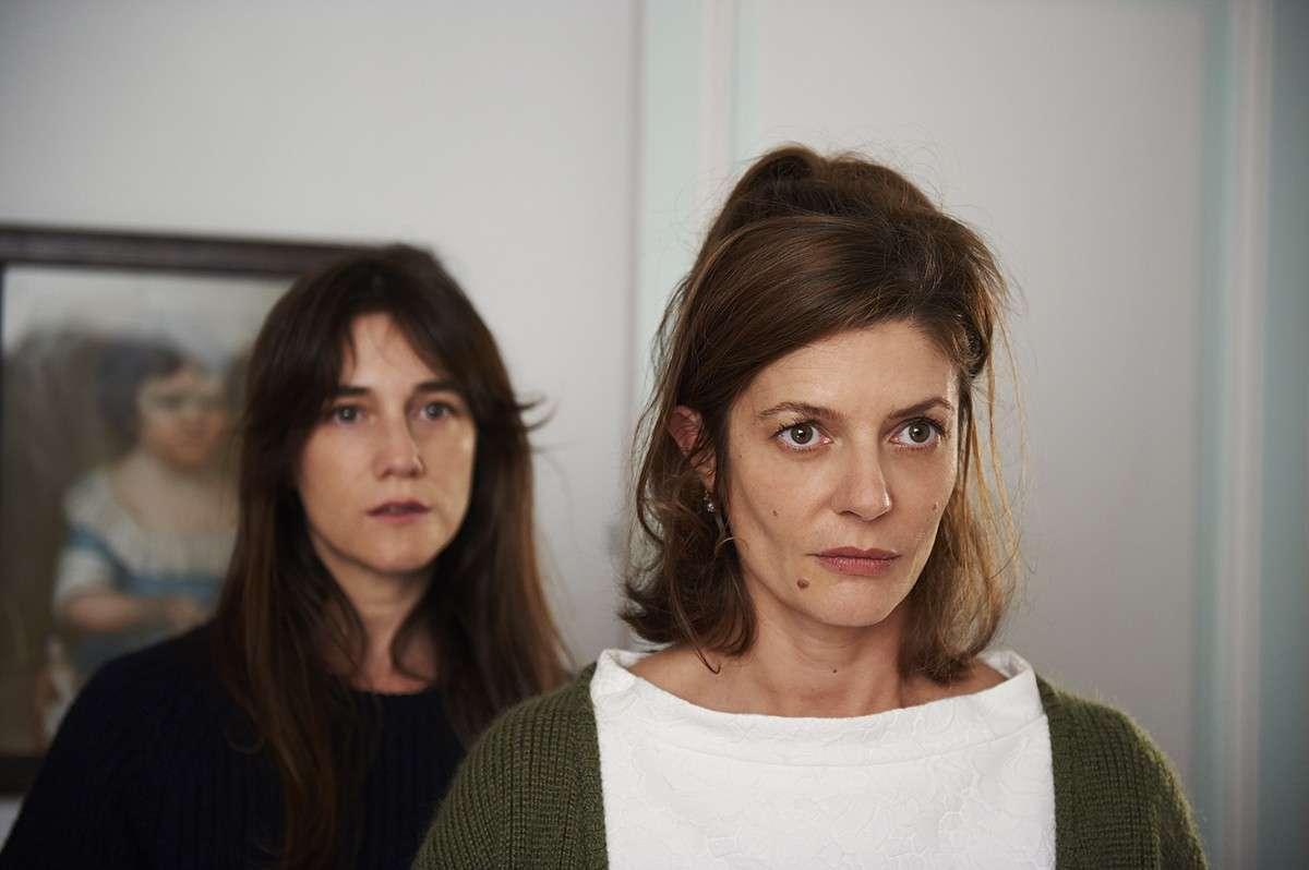 Tre Cuori trailer italiano trama