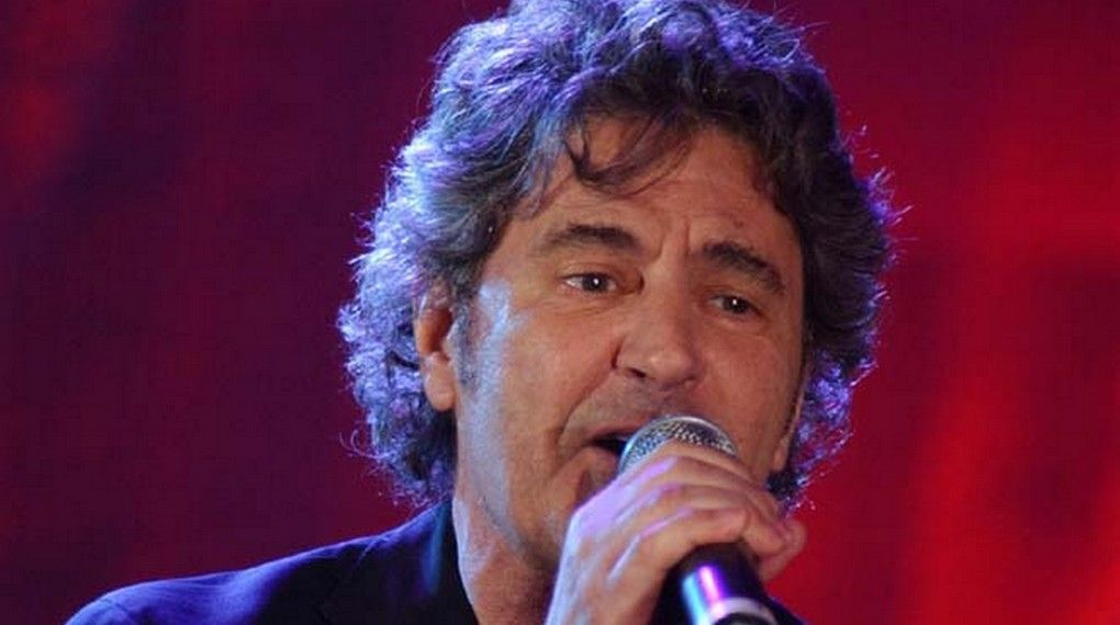Sanremo 2015, gli esclusi: le reazioni alla bocciatura di Carlo Conti