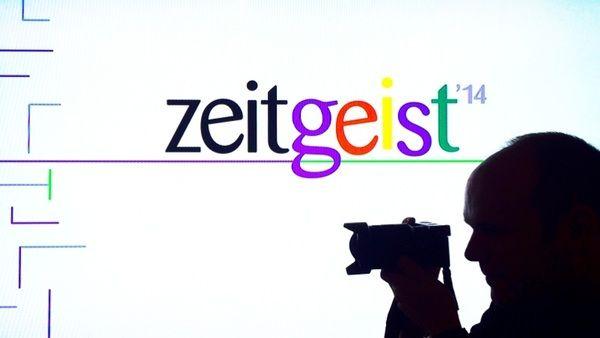 Le parole, persone, fatti e prodotti più cercati su Google nel 2014