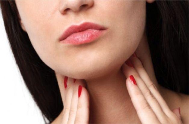 Mal di gola: tutti i rimedi naturali efficaci