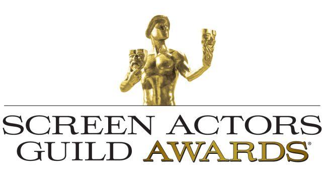 Sag Awards 2014, film e serie tv candidati al premio della Screen Actors Guild