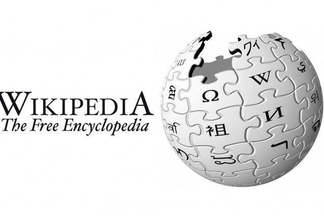 Il 2014 per Wikipedia: le pagine più visitate dell'anno