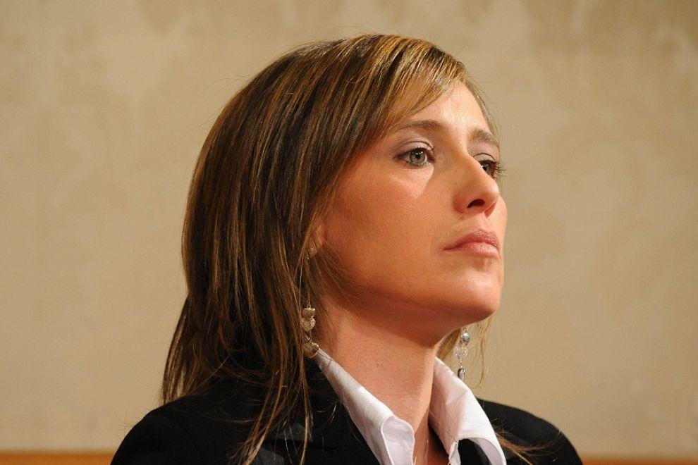 Questioni di famiglia: Rai 3 sospende il programma con Ilaria Cucchi