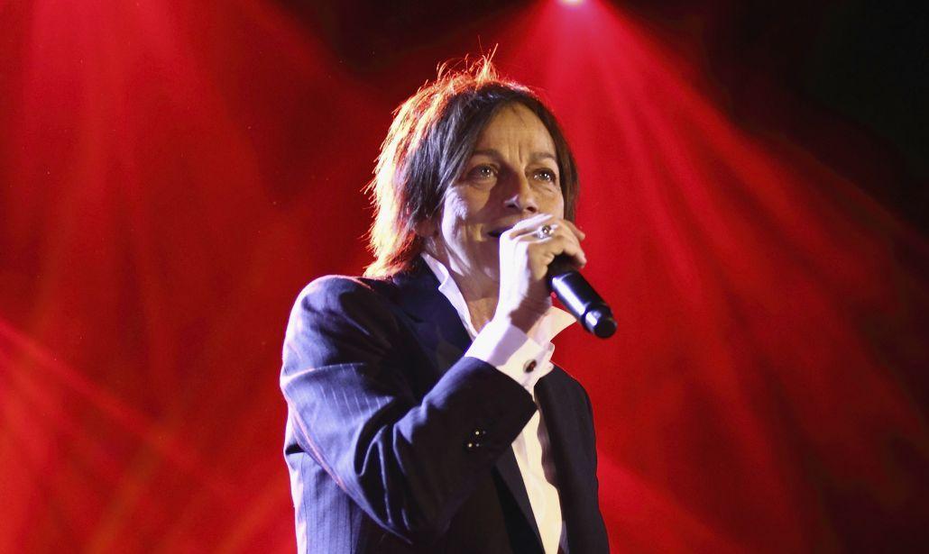 Gianna Nannini tour 2015 date dei concerti