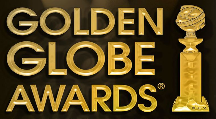 Golden Globe 2015 nomination