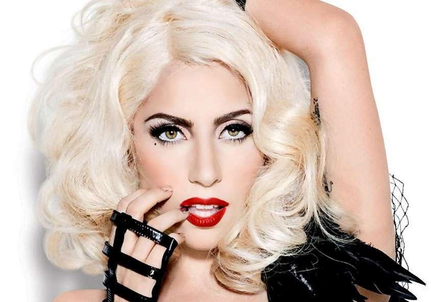 Lady Gaga stuprata a 19 anni: la confessione choc della cantante