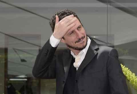 Luca Bizzarri ricorda Virna Lisi su Twitter e il Web insorge