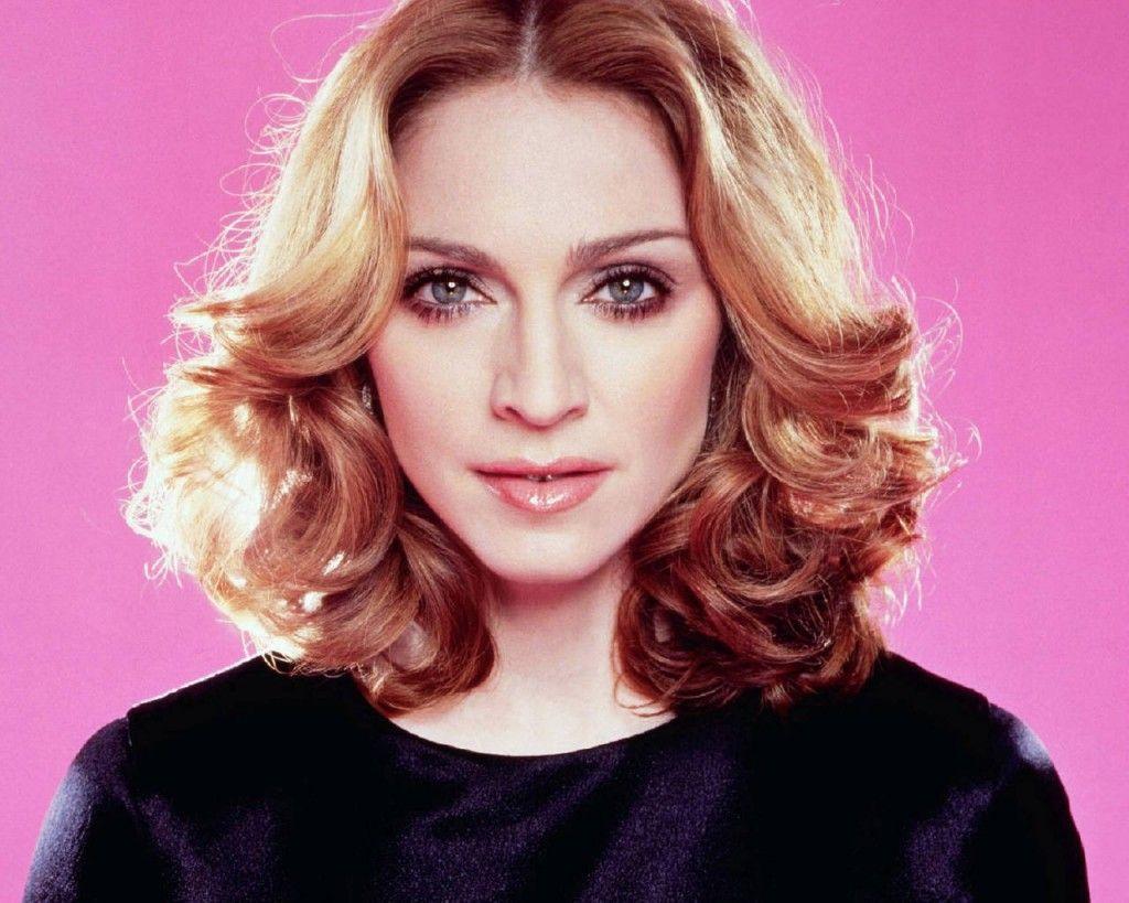 Madonna nuovo album 2015