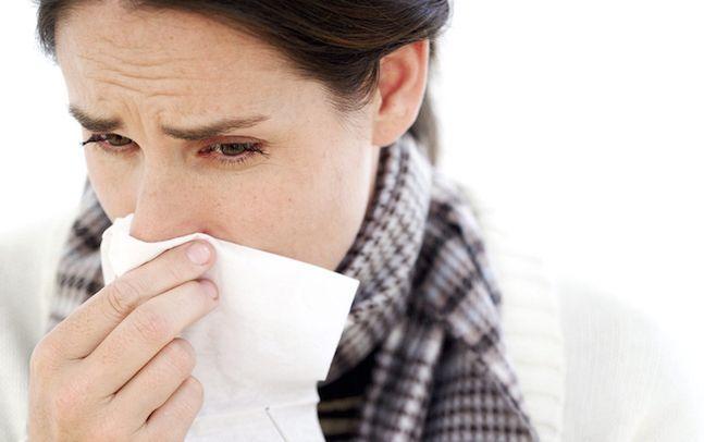 Polmonite: sintomi, cause e cura