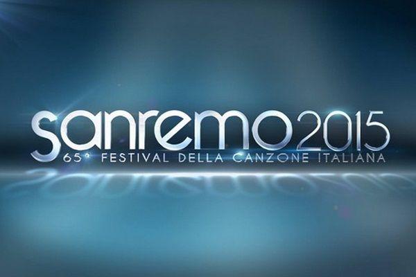 Sanremo 2015 biglietti abbonamenti