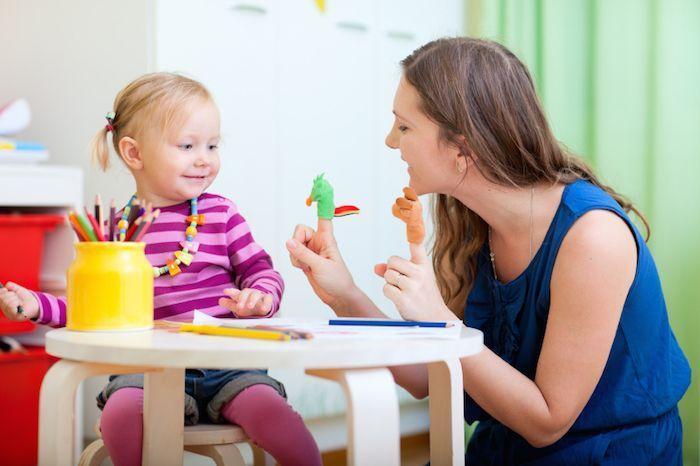 Voucher baby sitter 2015: 600 euro se rinunci al congedo parentale