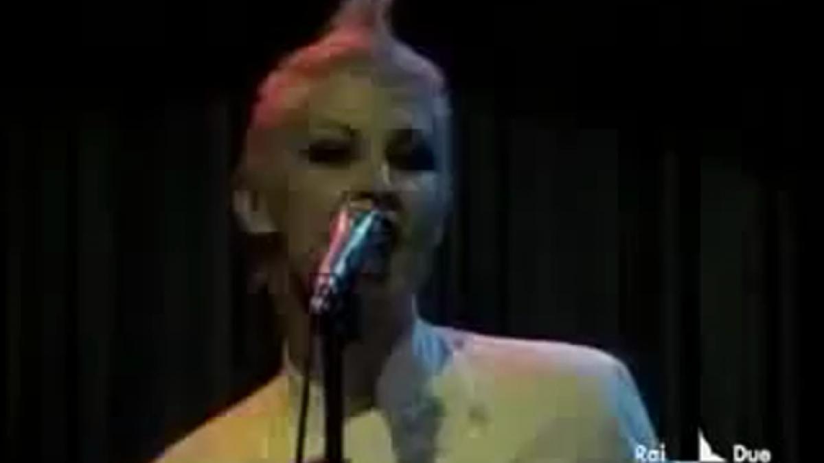 Morto Maurizio Arcieri dei Krisma band cult degli anni 821770 e 821780