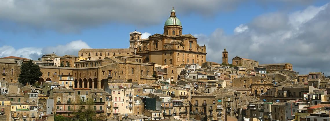 Assenteismo e finti malati: Agrigento capitale italiana degli invalidi