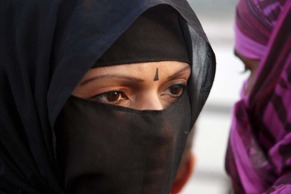 Cose proibite per i musulmani: le conosci tutte? [QUIZ]