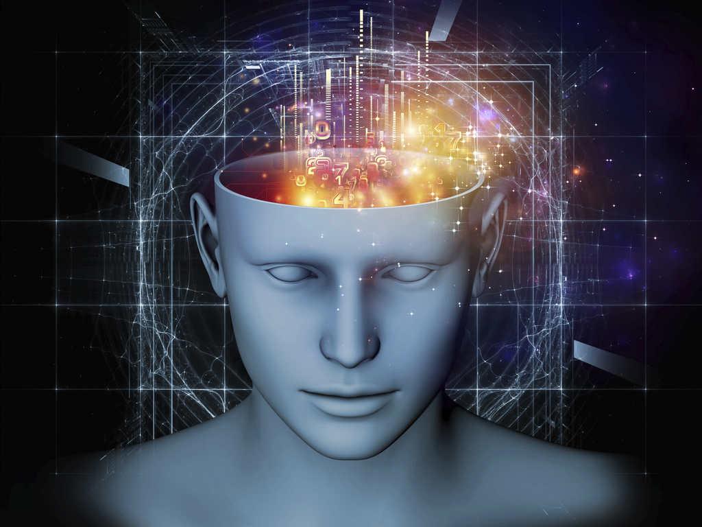 Deja vu: significato e spiegazione