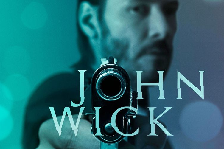 Recensione di John Wick