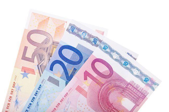 Bonus 80 euro di Renzi, il Ministero ammette: «E' stato un flop»