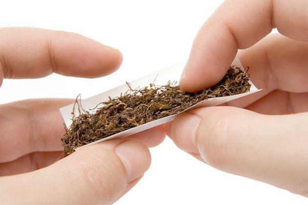 campagna shock contro sigarette rollate 150x150