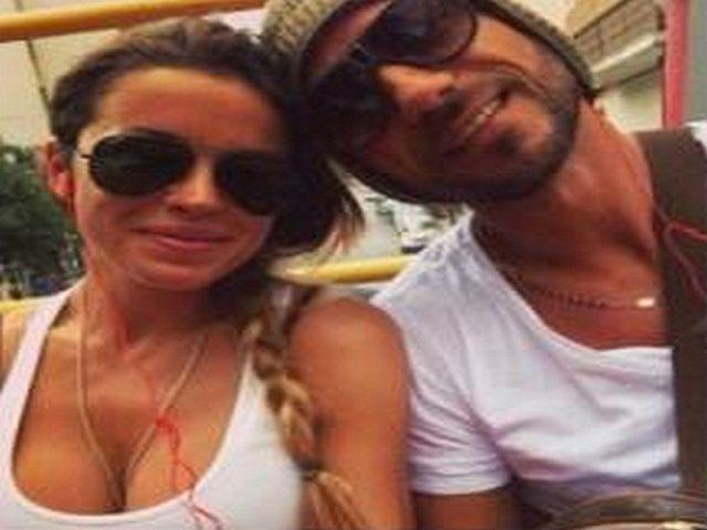 Costantino Vitagliano e Elisa Mariani presto genitori: la nuova vita dell'ex tronista