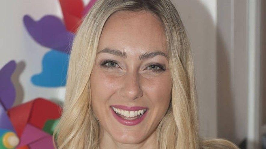 Cristel e Jasmine Carrisi a Domenica Live: le figlie di Albano più unite che mai