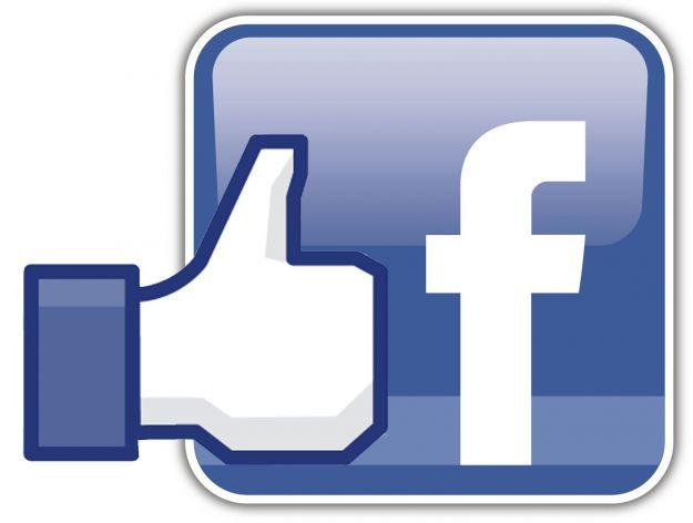 Diffamazione su Facebook e su internet, come difendersi?