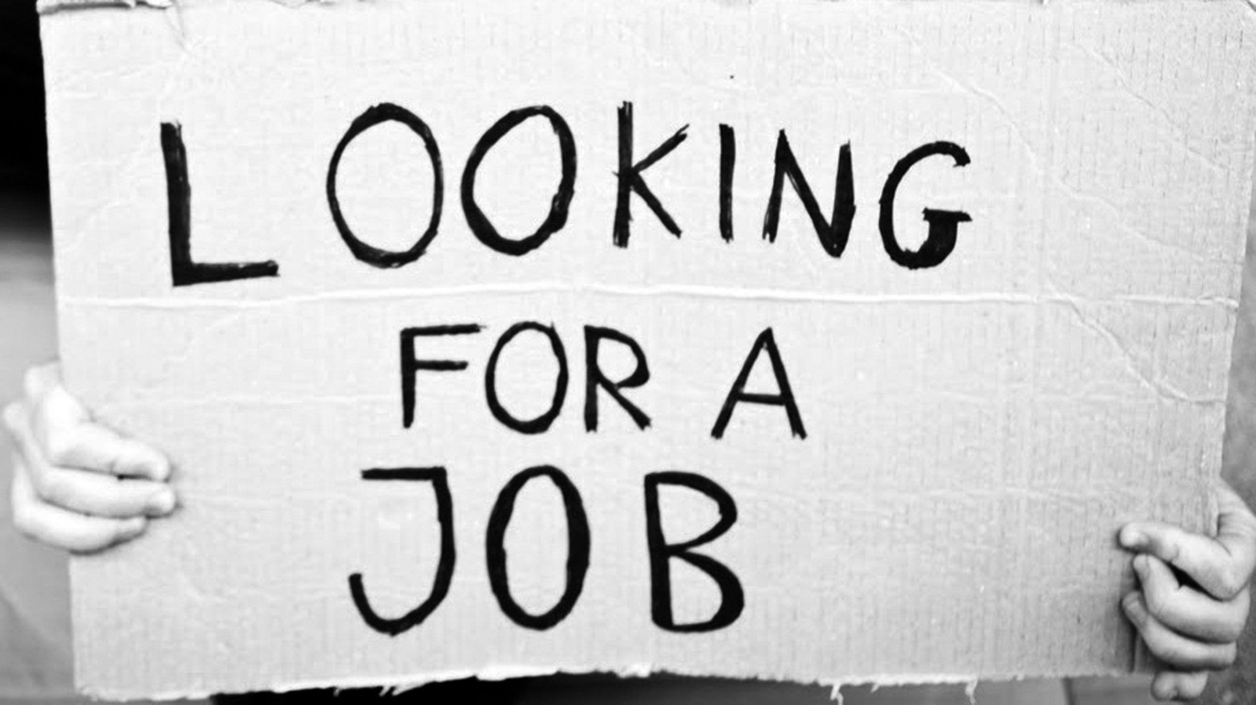 Lavorare in tempo di crisi? Illegale, purché retribuito