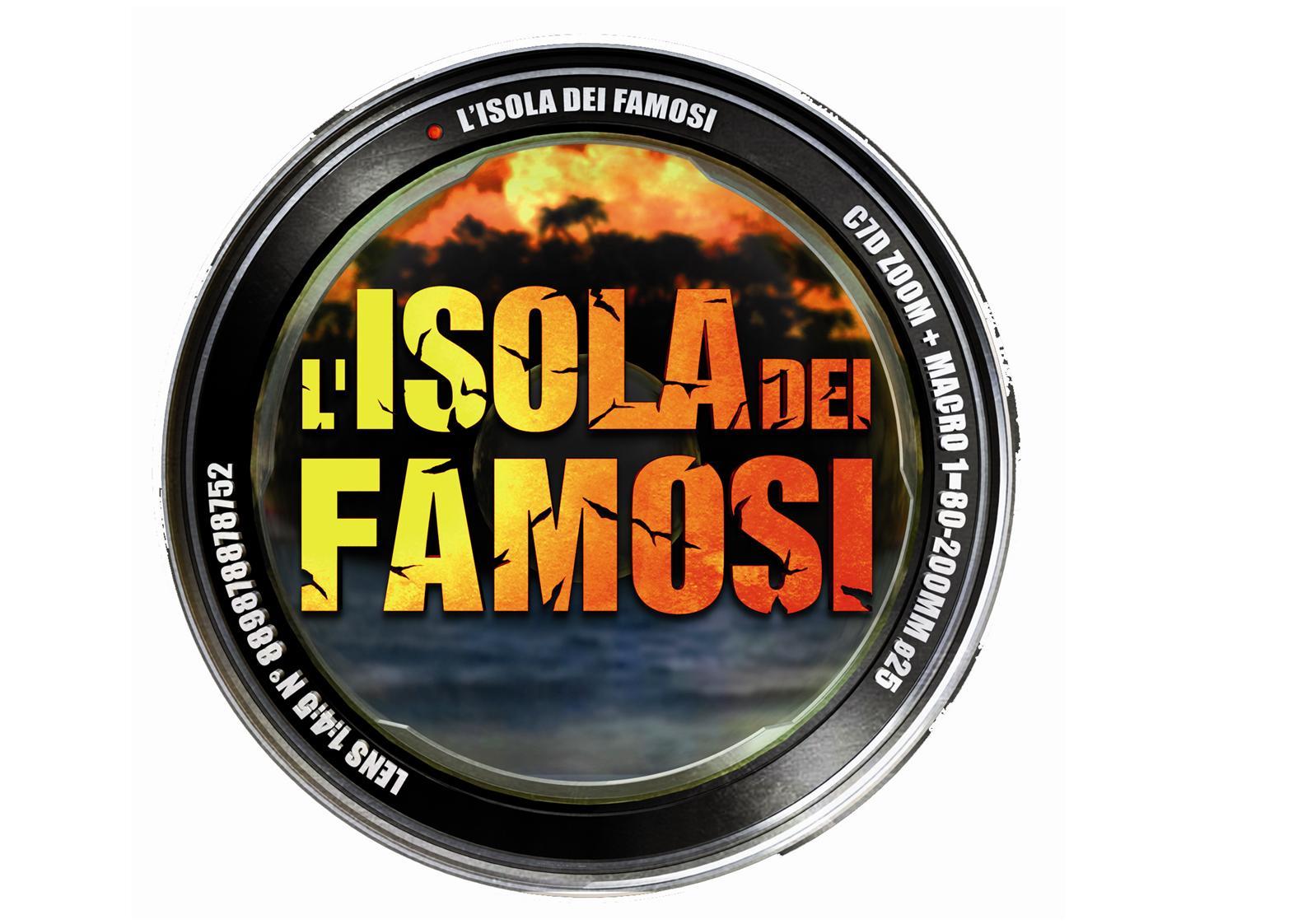 L'Isola dei Famosi 10: nomi dei naufraghi dell'edizione 2015 condotta da Alessia Marcuzzi